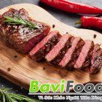 thịt đà điểu (1)